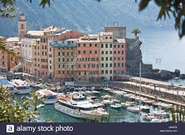 Italy Houses by Water Mediterranean Salt Water Sea Ocean Italy Houses Holiday