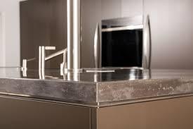 Concrete Bathroom Vanity by Concrete Countertops Custom Concrete Countertops Concrete