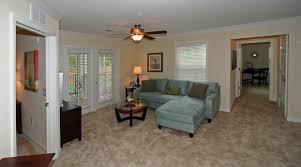 bedroom apartments in gainesville fl