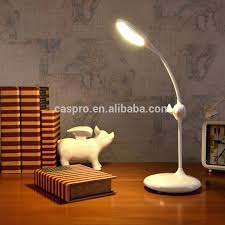 Battery Operated Table Lamps Battery Powered Table Lamps Battery Powered Led Table Lamps