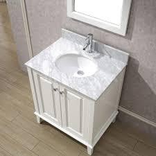 ebay bathroom vanities 106 ebay vintage bathroom vanity city gate