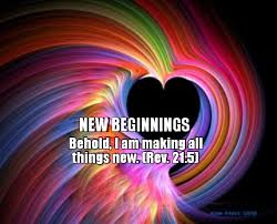 Meme Creator All The Things - meme creator new beginnings behold i am making all things new