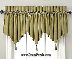 Soccer Curtains Valance Soccer Curtains Valance Stitched Baseball Theme Valance Valance