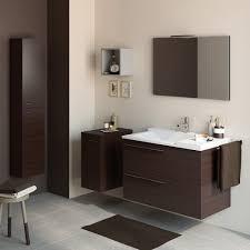 muebles bano leroy merlin muebles bano leroy merlin decorar tu casa es muebles bajo lavabo