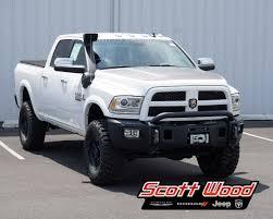 aev jeep hood 2016 ram 2500 laramie prospector american expedition vehicles