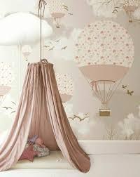 rosa kinderzimmer uncategorized geräumiges kinderzimmer in beige rosa mit