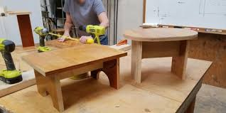 intro to carpentry collapsible chair tickets thu sep 7 2017 at