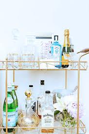 5 summer hostess gift ideas the chriselle factor