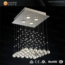 Pearl Chandelier Light Fancy Chandelier Lamp Fancy Lights For Home Om756 35 Buy Fancy