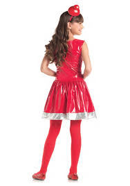 m m halloween costumes for toddlers child bubblegum cutie costume