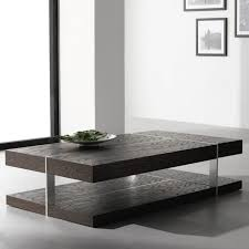 modern coffee tables for sale coffee table trendy materials used in modern coffee table side