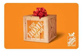 home depot black friday gift cards all gift card brands national gift card