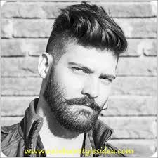 New Hairstyle Mens by New Men Hairstyles 2016 2015 New Hairstyles Idea