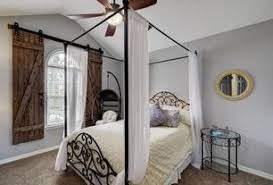 Guest Bedroom Designs - guest bedroom ideas design accessories u0026 pictures zillow digs