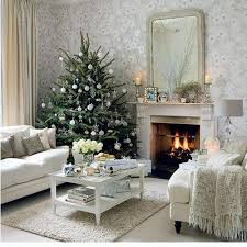 interior design decorating for your home interior design ideas for winter