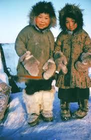 76 best eskimos images on pinterest beautiful people people and