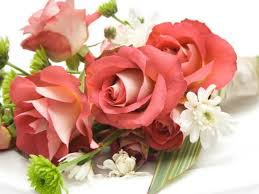 buy flowers online why to buy flower online published me