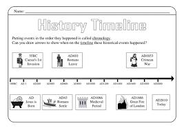 roman timeline lesson plan worksheet by saveteacherssundays