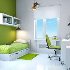 gemütliche innenarchitektur gemütliches zuhause wohnzimmer