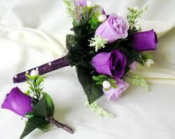 wedding flowers kerry 38 best wedding flowers images on wedding wedding