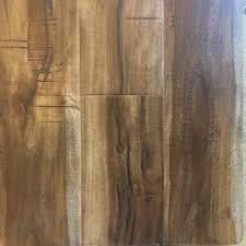 Cheapest Laminate Flooring Uk Factory Flooring Direct