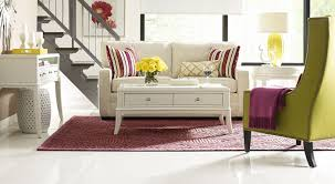Two Different Sofas In Living Room by Classic Living Room Sets U0026 Furniture Thomasville Furniture