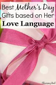 146 best mother u0027s day images on pinterest mother day gifts