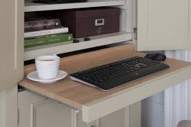 amazing 70 home office work station decorating design of 30