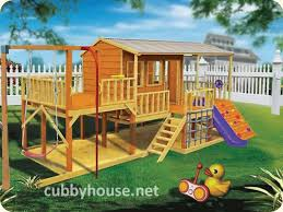 Backyard Forts For Kids 44 Best Cubby Houses Forts Images On Pinterest Cubby Houses