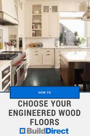 How To Lay Engineered Wood Floor 21 Best Life At Home Images On Pinterest Infographic Building