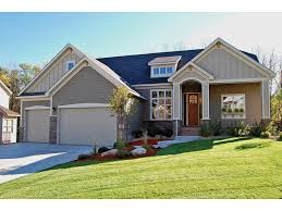 green home plans green orchard ranch home plan 072d 1108 house plans and more