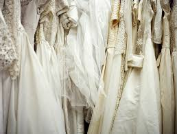 beautiful u0026 budget where to find second hand wedding dresses