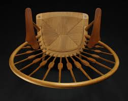 Greenwood Rocking Chair Brian Boggs Chairs Thread Page 2