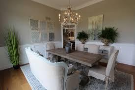 100 home design evansville in evansville hotels with