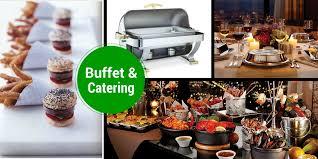 buffet u0026 catering supplies general hotel u0026 restaurant supply