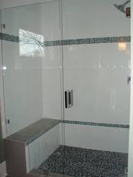 Direct Shower Door Shower Doors Direct Shower Ideas