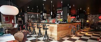 best bars in milan u2014 best bars europe