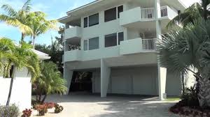 condo for sale at the residences in key colony beach florida youtube