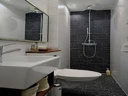 designing small bathroom home design