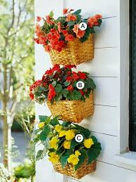 Diy Garden Crafts - crafts cute garden crafts garden ideas luxury lifestyle