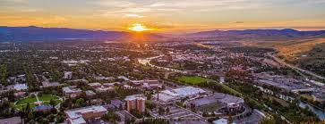 Montana destination travel images Missoula makes google 39 s top travel questions of 2015 destination jpg