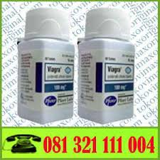 viagra usa original obat kuat herbal