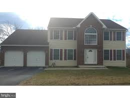 homes for rent in reading pa single family residence traditional reading pa