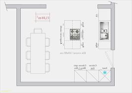plan de cuisine en l dimension plan de travail cuisine ukbix newsindo co