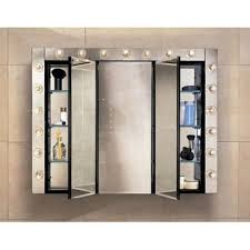 Robern Mirrored Medicine Cabinet Robern Bathroom Cabinets U0026 Storage For Less Overstock Com