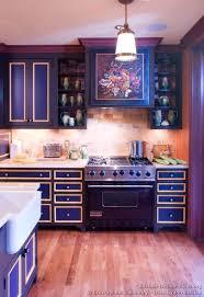 unique kitchen designs u0026 decor pictures ideas u0026 themes