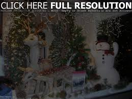 grinch stealing outdoor christmas decorations christmas ideas