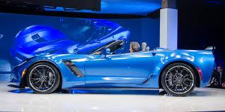 0 60 corvette stingray the 2015 corvette of speed and elegance black s dossier