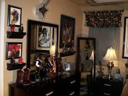 star decor for home rock star bedroom decor home bathroom instagrams
