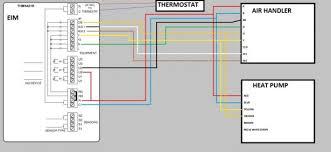 goodman thermostat wiring diagram goodman thermostat digital